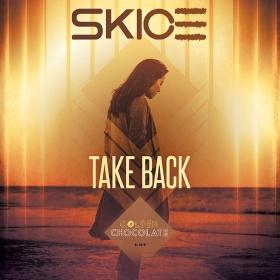 SKICE - TAKE BACK
